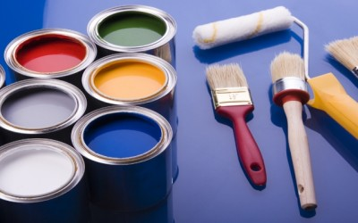 The Art Of Choosing House Paint Colors