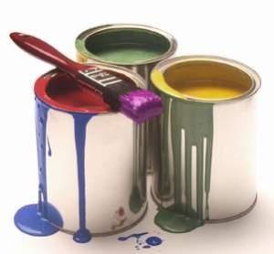 Choosing House Paint Colors