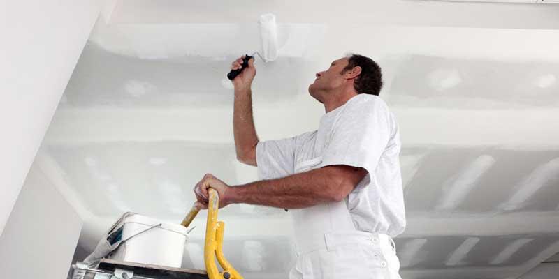 interior-paint2