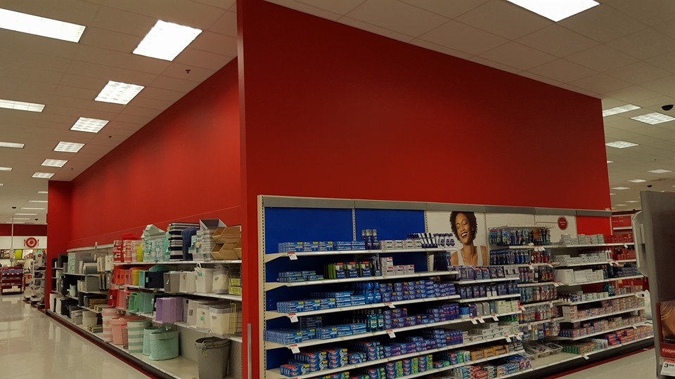 CVS Pharmacy ,S40 street lincoln NE