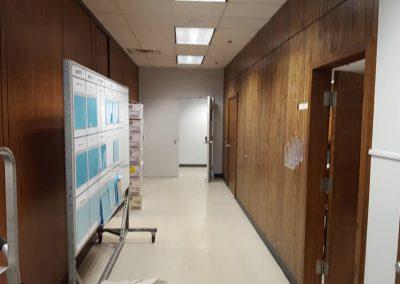 Universal Cold Storage 1601 Pioneers Blvd Lincoln, NE. (6)