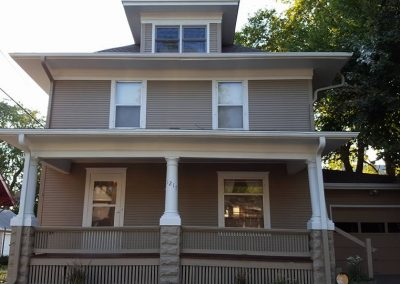 1217 South 16th Street, Lincoln NE (1)