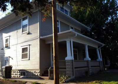 1217 South 16th Street, Lincoln NE (10)