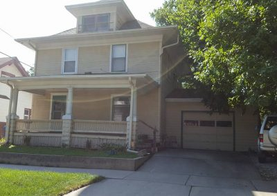 1217 South 16th Street, Lincoln NE (18)