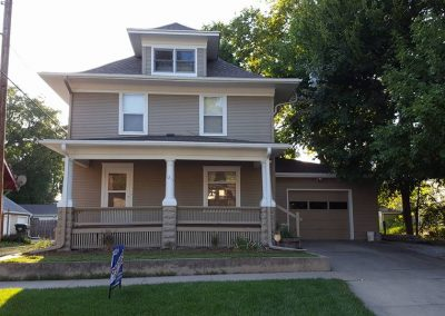 1217 South 16th Street, Lincoln NE (9)