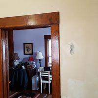 1225 Plum St. Lincoln, NE (Interior Resident) (1)