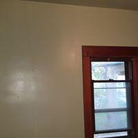 1225 Plum St. Lincoln, NE (Interior Resident) (25)