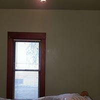 1225 Plum St. Lincoln, NE (Interior Resident) (32)