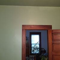 Residential Exterior Interior Painting Huskers Painting