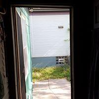1225 Plum St. Lincoln, NE (Interior Resident) (36)