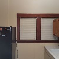 1225 Plum St. Lincoln, NE (Interior Resident) (40)