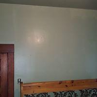 1225 Plum St. Lincoln, NE (Interior Resident) (41)