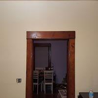 1225 Plum St. Lincoln, NE (Interior Resident) (42)