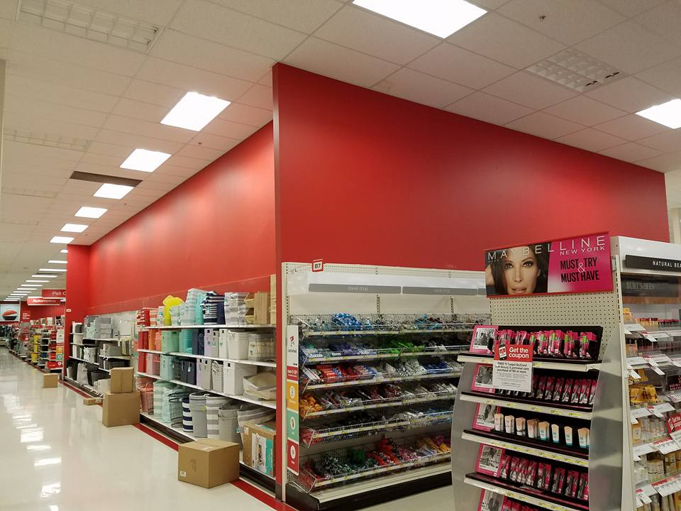 cvs pharmacy 1250 k plaza omaha ne huskers painting. Black Bedroom Furniture Sets. Home Design Ideas