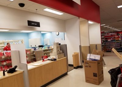 1250 K Plaza Omaha, NE ( interior Commercial) (3)