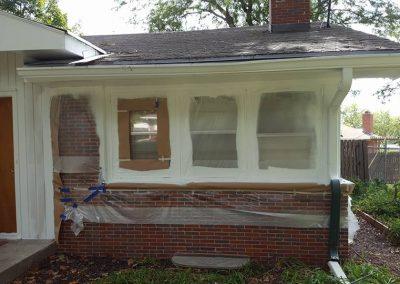 2575 Arlene Ave. Lincoln, NE. ( Exterior) (3)