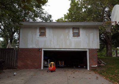 2575 Arlene Ave. Lincoln, NE. ( Exterior) (5)