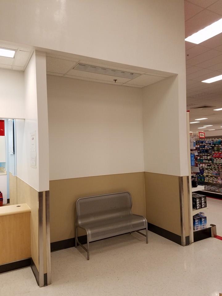 cvs pharmacy 4001 north 132nd st omaha ne huskers. Black Bedroom Furniture Sets. Home Design Ideas