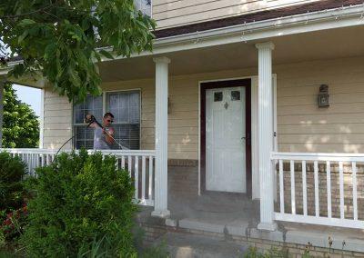 7730 South 36th St. Lincoln, NE. (11)