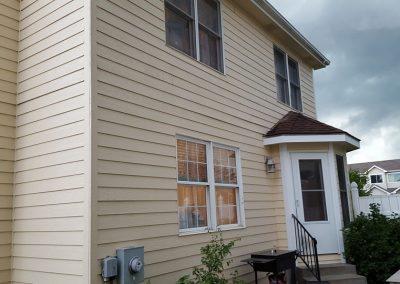 7730 South 36th St. Lincoln, NE. (24)