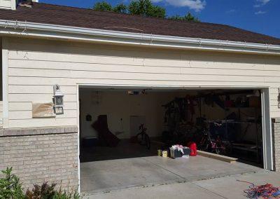 7730 South 36th St. Lincoln, NE. (31)