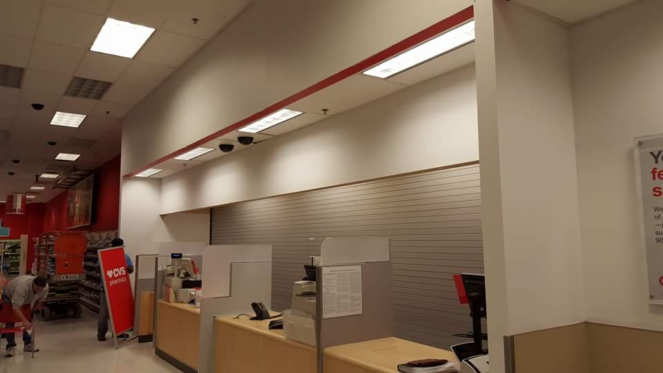 cvs pharmacy 8201 south 40th street lincoln ne huskers. Black Bedroom Furniture Sets. Home Design Ideas